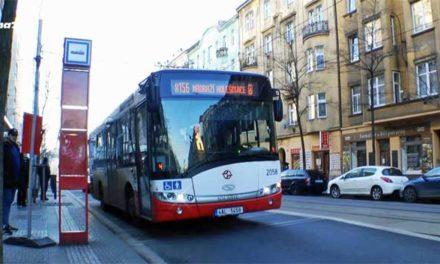 Praha 7 usiluje o spojení na Bulovku