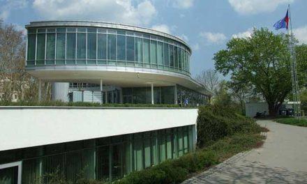 Open House Praha otevře rekordních 65 budov