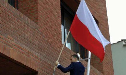 Po 135 letech otevřela Praha 7 dveře vlastní radnice veřejnosti